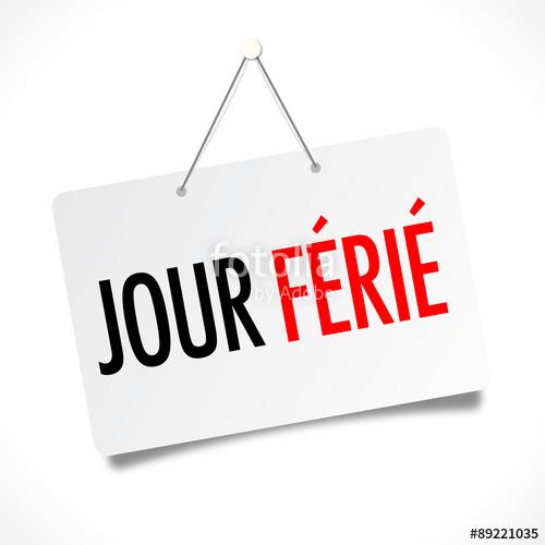 Gymnase La Fontonne : fermé ce samedi 11 Novembre