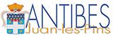 Ville d'Antibes Juan les Pins