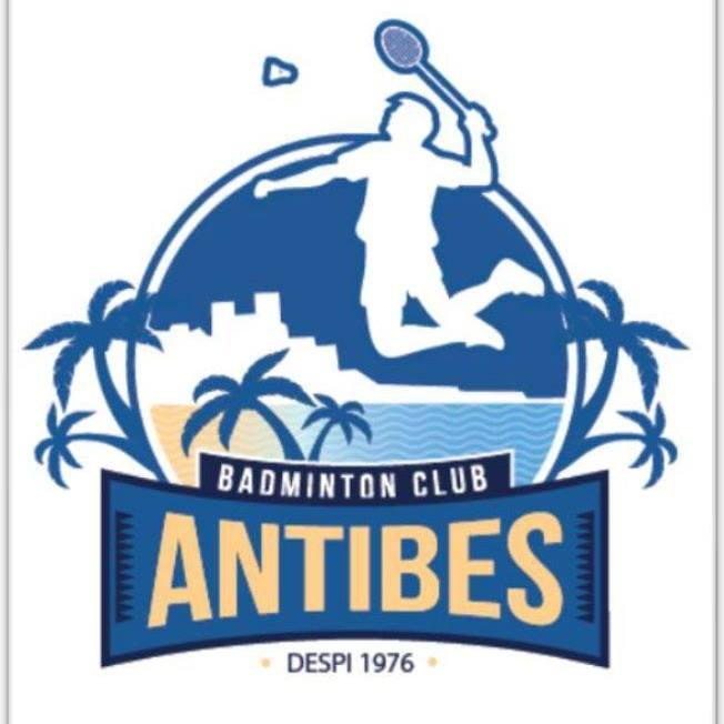 Badminton Club Antibes